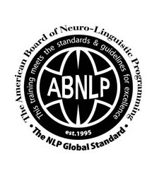 NLP Marbella - Certified Neuro Linguistic Programming