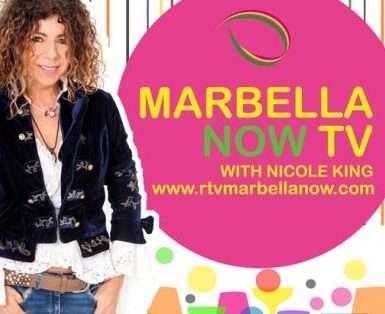 Marbella Now TV