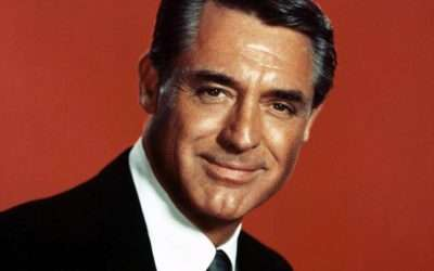 Cary Grant – Mind Tools