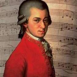 Wolfgang Amadeus Mozart – Mind Tools