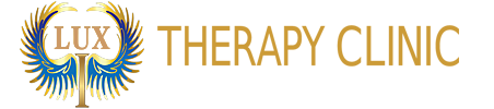 Lux Therapy Clinic Hypnotherapy - NLP - Life coaching Marbella