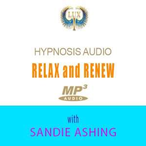 Free Hypnosis Audio